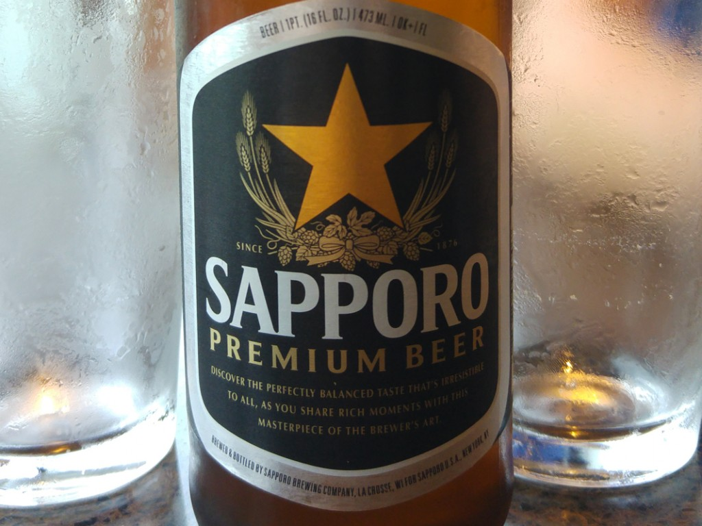 THE-BEER-TASTERS---SAPPORO---CERVEZA IPA