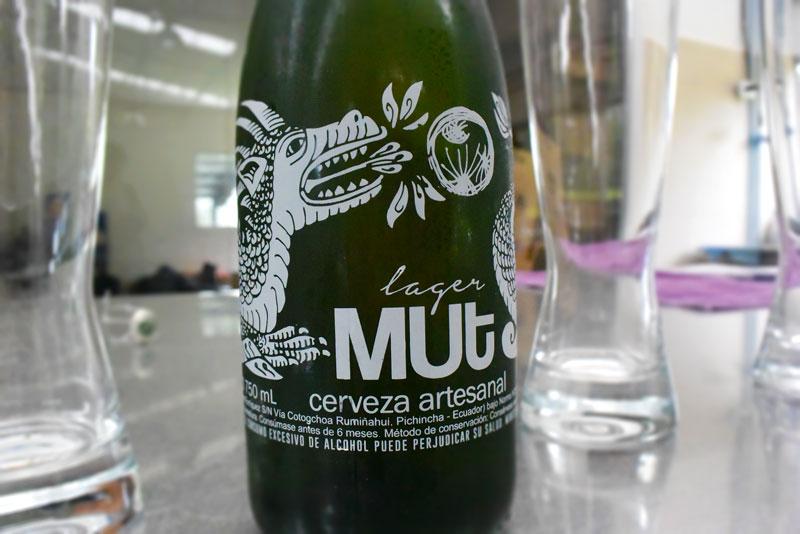 mut botella