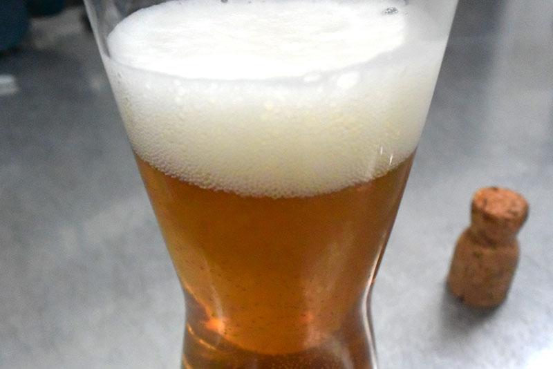 mut cerveza