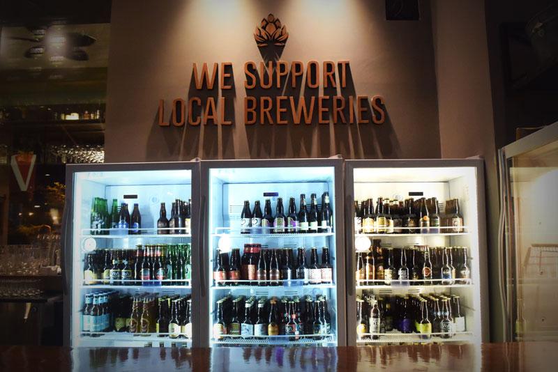 Republica de la cerveza