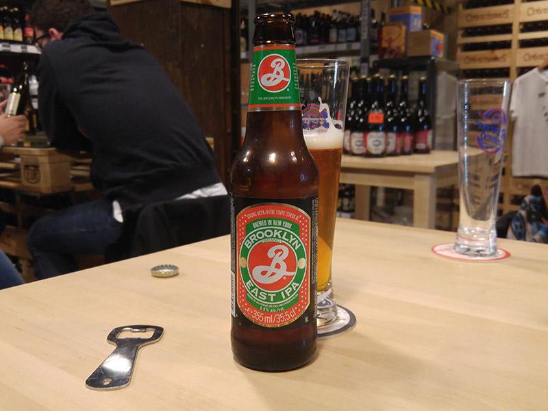 cervecissimus