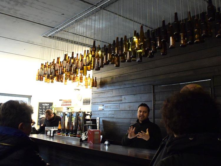 cerveceria arriaca jesus