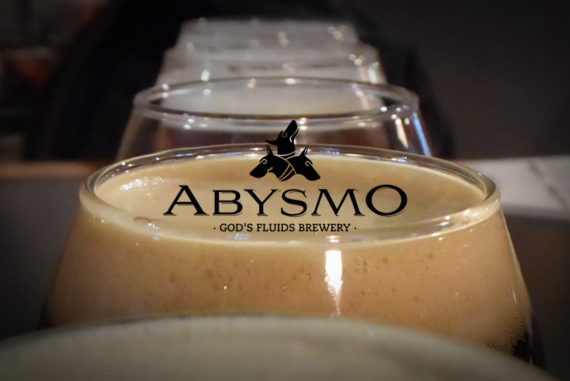 abysmo